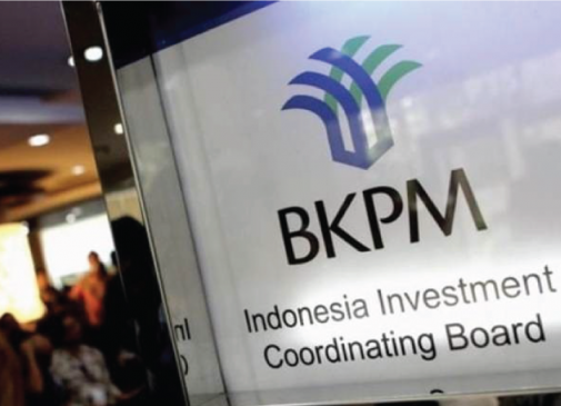 BKPM's New Authority : From Permit Issuance To Various Fiscal Facilities image